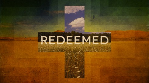 redeemed-title-2-still-16x9.jpg